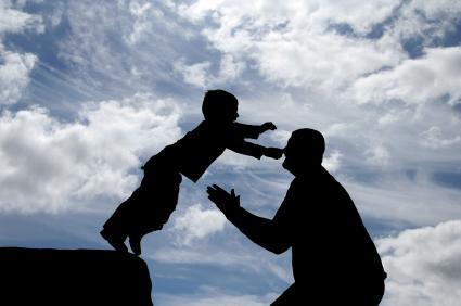 Sri Sri Ravi Shankar Miracles - Where doubt ends, faith begins